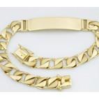 Esclava de oro